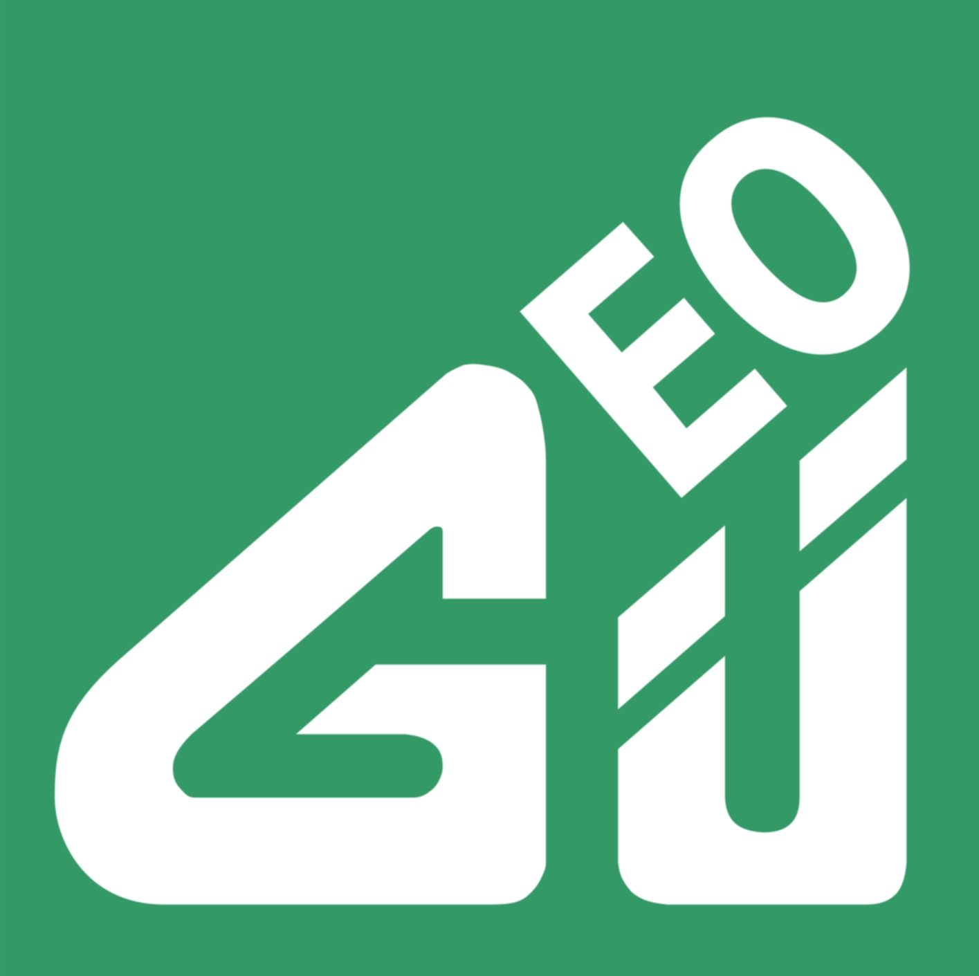 Geotechnik Gündling GmbH